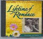 OF COUNTRY ROMANCE ~ SWEET DREAMS ~ TIME LIFE ~ NEW 2 CD SET