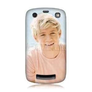 Ecell   NIALL HORAN ONE DIRECTION 1D BACK CASE COVER FOR