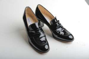 Charles David Nathalie M SPAIN Black Women Shoes
