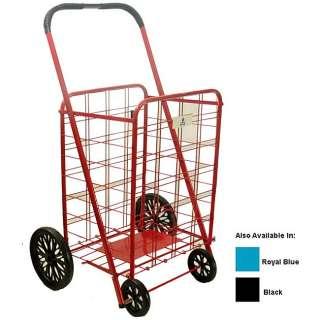 Walmart shopping carts for seniors circuit diagram maker for Motorized cart for seniors