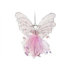 Fairy Isis a Decoration for Kids Room or Christmas Tree