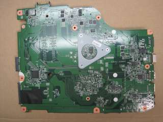 DELL Vostro 1540 socket g1 i3 i5 i7 motherboard new genuine