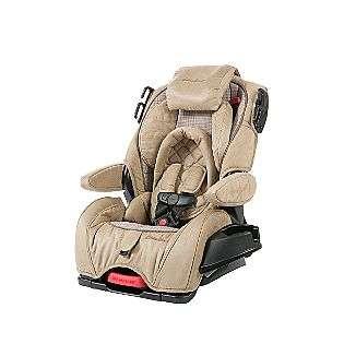 Car Seat  Eddie Bauer Baby Baby Gear & Travel Car Seats