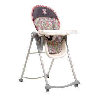 Find Sale available in the High Chairs & Boosters section at .
