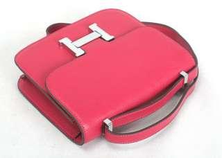 Genuine Leather Bag Purse Handbag Satchel Tote 6 colors