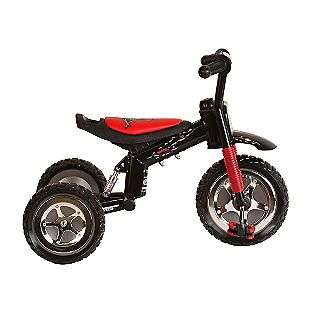Inch Tricycle  Polaris Fitness & Sports Bikes & Accessories Bikes