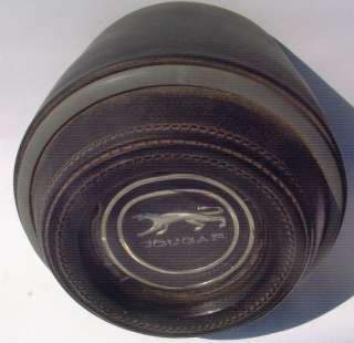 67 68 1967 Mercury Cougar STEERING WHEEL CAP