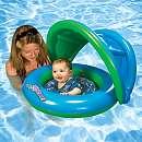 Swimming   Swimming Pools & Water Fun
