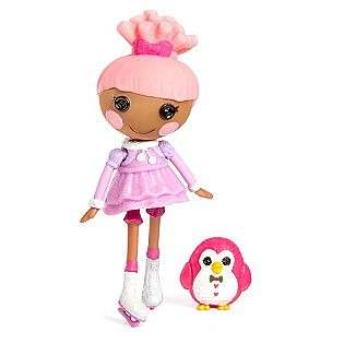 Toys & Games Dolls & Accessories Barbies & Fashion Dolls