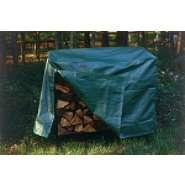 Fire Pit Covers and other accessories