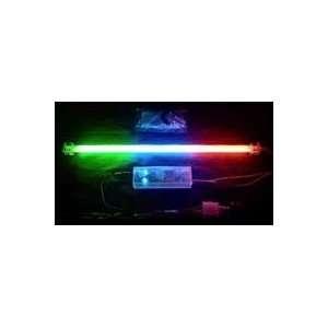 Logisys Computer CLK12RGB 12 RGB COLD CATHODE LIGHT KIT