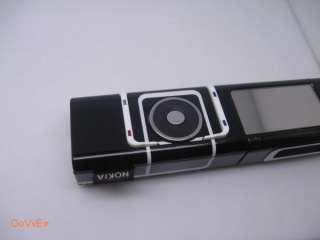 Original NOKIA 7280 small cell phone with camera lipstick