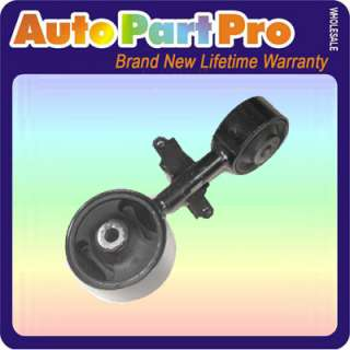 4204 2002 2008 Toyota Camry 2.4L Engine Torque Strut Front Mount