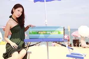 16000w max 8000w power inverter dc 12v to ac 110v