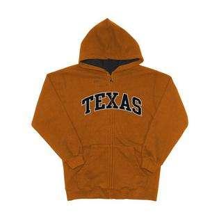Texas Longhorns Football Mat  FanMats Fitness & Sports Fan
