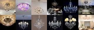 White Shell Pendant Lamp Ceiling Lighting light Chandelier