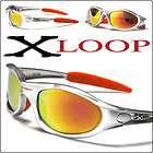 Loop Water Sports Sunglasses Surfing Waterskiing New