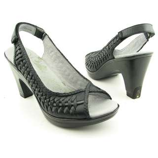 Jambu Sonya Sandals Slides Shoes Black Womens