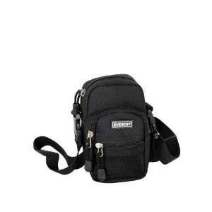 Everest CM 5D Digital Camera Bag