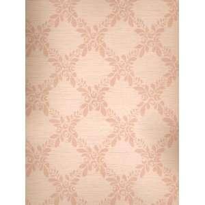 and Romann Stroheim Romann Garden Splendor Anna Petal Pink 6454E 0310