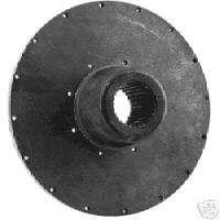 NEW CLARK FORKLIFT DISC BRAKE   PARTS #571 C500 685Y685