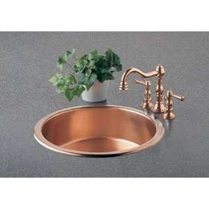 ELKAY SPECIALTY COLLECTION BAR SINK