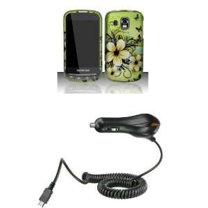 Transform Ultra (Boost Mobile) Premium Combo Pack   Green Hawaii