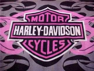 Harley Davidson Motorcycles Rug American Motorcycle Floor Mat