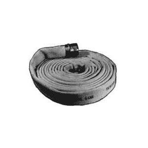 Portable Fire Pump Fire Hose   2 X 50 Fire Hose