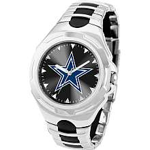 Dallas Cowboys Gifts   Buy Cowboys Birthday Gifts, Holiday Gifts for