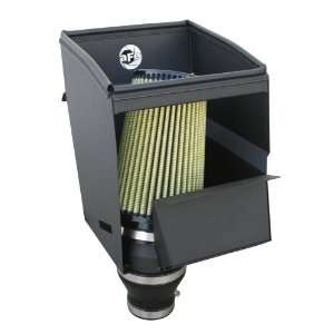 aFe 78 10031 Stage 2 Pro Guard 7 Air Intake System
