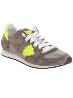 Philippe Model Lace   Up Trainer   Dante 5 Women   farfetch