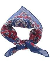 mens designer scarves on sale   farfetch