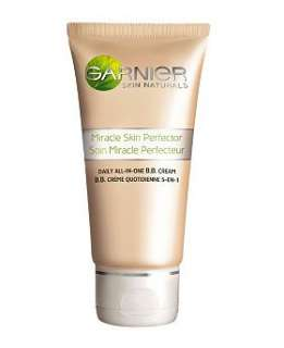Garnier Miracle Skin Perfector Daily All In One B.B. Blemish Balm