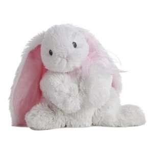 Aurora World 11 Bop Bunny (Pink) Toys & Games