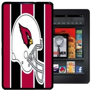 Arizona Cardinals Kindle Fire Case  Players