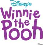 Disney Winnie Pooh Regentag 25cm Stofftier Tigger