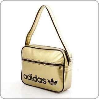 adidas Originals Tasche   Adicolor Airliner gold   AD335