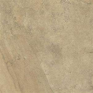 MARAZZI Artisan Bellini 20 in. x 20 in. Brown Porcelain Floor and Wall