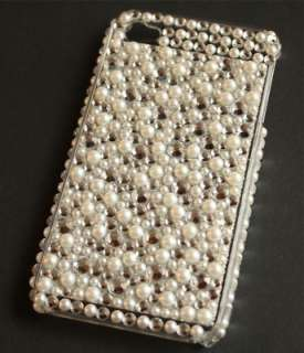 Apple iPhone 4 Case Cover
