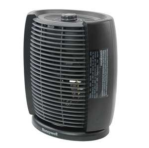 Portable Space Heater Whisper Quiet Electric 1500W 092926345785