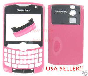 UnBrand OEM RIM Blackberry Curve CDMA 8330 Housing Case