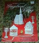 Weihnacht Ostern Holiday, Häkeln Crochet Artikel im weihnachten Shop