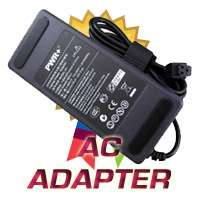 DELL LATITUDE C540 C640 C840 LAPTOP CAR CHARGER DC CORD