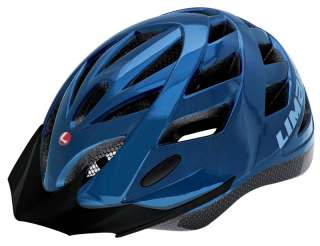 Limar 801   Urban Road Bike Helmet
