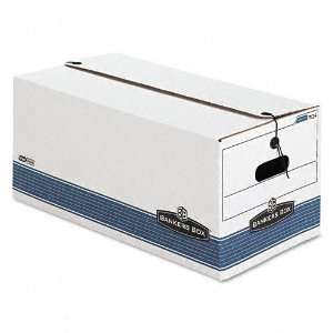 Bankers Box Products   Bankers Box   Stor/File Storage Box