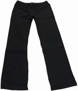 CHAMPION Pantaloni Tuta Palestra Donna Cotone TG XL 46