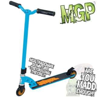 Madd MGP PRO Base Scooters Various Scooter Colors *In Stock Now
