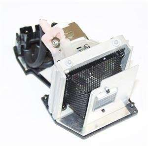 e Replacements, Replacement Toshiba Lamp (Catalog Category