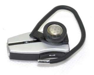 New Jabra JX10 Series II 2 Wireless Bluetooth headset